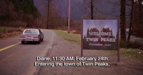 twin-peaks-day-2016
