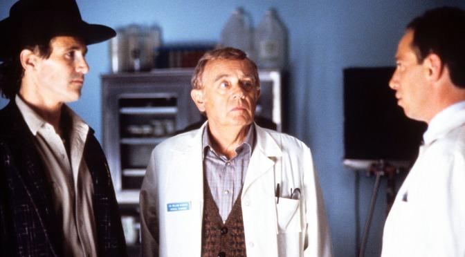 "Twin Peaks Uppsnack #12: Showtimes senaste teasers under lupp inför ""Twin Peaks Day"" (24 feb)"