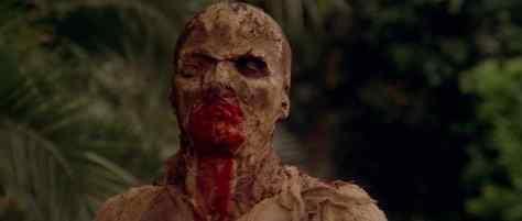 zombie-fulci-1979