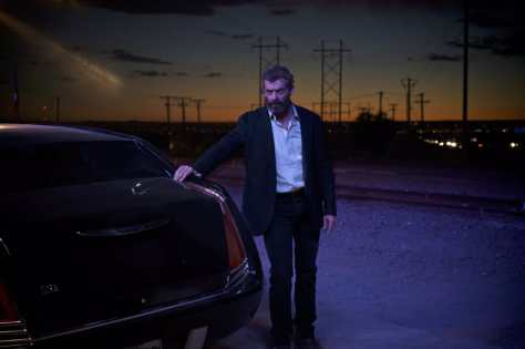 logan-hugh-jackman-car