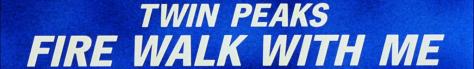 Twin-Peaks-header-Fire-Walk-With-Me-CLEAN