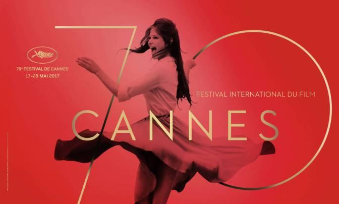 Twin Peaks Uppsnack #21: Nya Twin Peaks har biografisk urpremiär 19 maj och visas på Cannes 25 maj