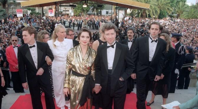 Twin Peaks – Silly Season (1990) eller: Vad hände mellan säsong 1 och 2?