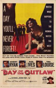 day-of-the-outlaw-movie-poster-1959-1020195601