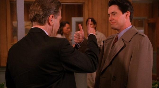 Twin Peaks Uppsnack #16: Nya Twin Peaks sänds via HBO Nordic i Sverige – exakt samma tid som Showtime i USA