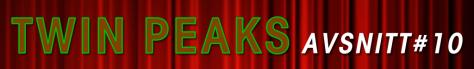 Twin-Peaks-Episode-heade10