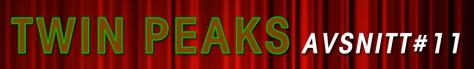 Twin-Peaks-Episode-heade11