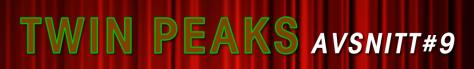 Twin-Peaks-Episode-header9