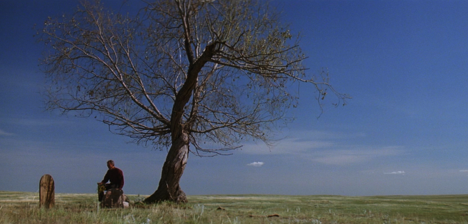 Unforgiven (1992) eller: I guess they had it coming