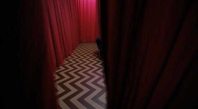 Twin Peaks Uppsnack #28: Publikens reaktion blir starkt polariserad
