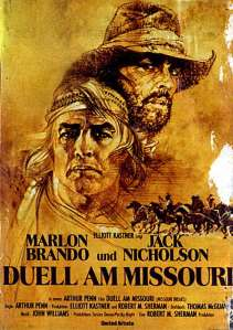 740full-the-missouri-breaks-poster