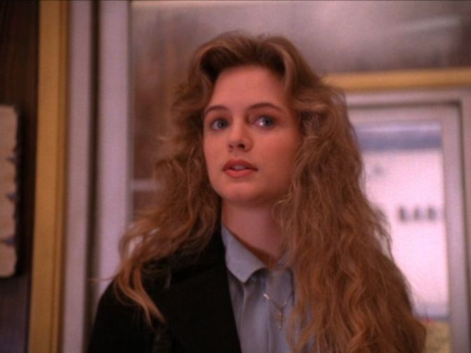 Twin Peaks Analys & Tolkning #6: Who's Annie?
