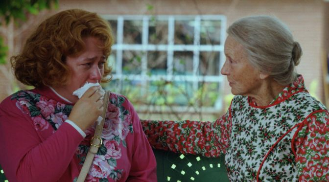 Queer Top 20 | #1. Fried Green Tomatoes (1991)