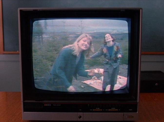 Twin Peaks Uppsnack #19: Hur kommer du se nya Twin Peaks?