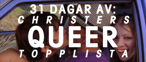 Queer-ABSURD-CINEMA-Header