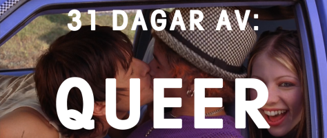 Queer2-ABSURD-CINEMA-Header